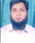 Mohammad Affan Alim