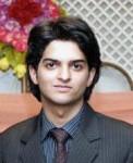 Qaim Khan 2