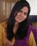 Sidra Feroz