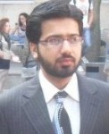 Shah Emaduddin