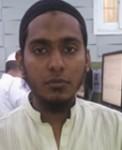 M. Fahad