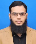 Dr Taha Jilani