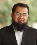 Dr. Kamran Nishat
