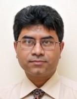 Dr Salman A Khan