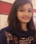 Faiza Masood