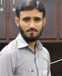 Hafiz Waqas