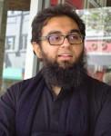 Saad Rahman