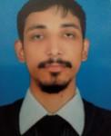Mr Ali Baber