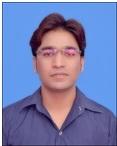 Mr Shahzad