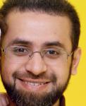 Fawad Qureshi