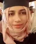 Hira Benish