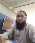 Dr. Affan Alim