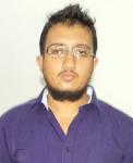 Usman Saeed Arab